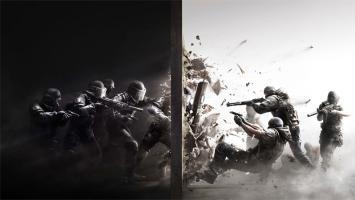 Игры серии Tom Clancy's собрали 44 миллиона игроков благодаря The Division, Wildlands и Siege