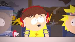 Релиз South Park: The Fractured But Whole состоится в октябре