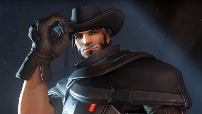 Blizzard готовит новые короткометражки по Overwatch