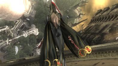 Авторы Bayonetta и NieR: Automata работают над собственным новым проектом