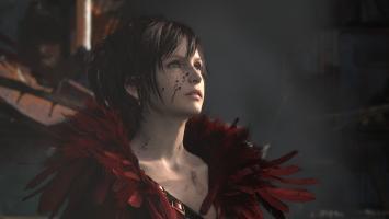 По слухам, Square Enix уже нанимает разработчиков для Final Fantasy 16