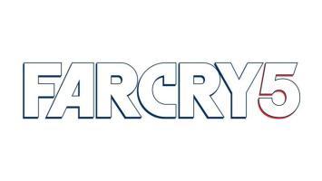Первые тизеры Far Cry 5