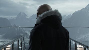 IO Interactive, разработчик Hitman, переживает череду увольнений