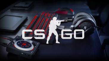 Примите участие в турнире по Counter-Strike: Global Offensive от PlayGround.ru (регистрация продлена)