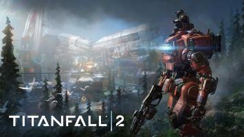 Геймплейный трейлер дополнения Monarch's Reign для Titanfall 2