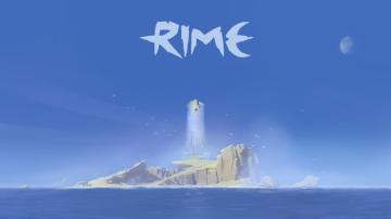 Обзор Rime: просто сказка