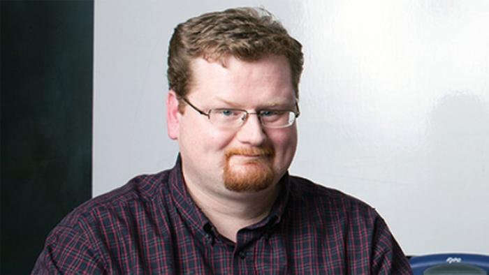 Из Valve ушел еще один сценарист