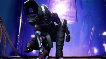 Анонсировано дополнение War of the Chosen для XCOM 2