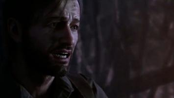 Расширенный геймплейный трейлер The Evil Within 2 с E3