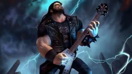 Тим Шейфер уверен, что придет время для Brutal Legend 2