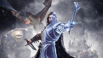 Middle-earth: Shadow of War не позволит перепроходить проваленные миссии