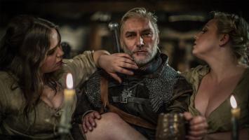 На Indiegogo открыта кампания по сбору средств на фанатский фильм по вселенной Ведьмака