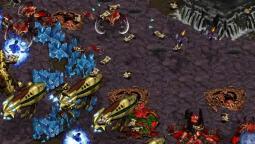 Объявлена дата релиза StarCraft Remastered
