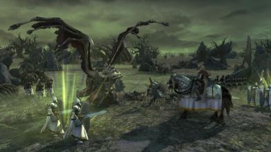 Paradox приобрела разработчика Age of Wonders и Overlord
