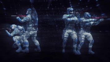 На турнире по Warface разыграют более 9 000 000 рублей