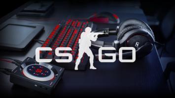 Прямая трансляция турнира по CS:GO от PlayGround.ru