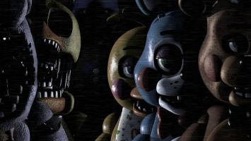 Разработка Five Nights at Freddy's 6 отменена
