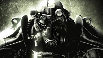 Все игры серии Fallout можно пройти подряд за два часа