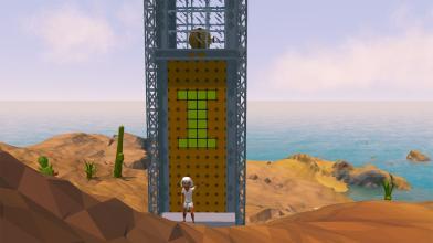 Разработчики Arma рассказали о монетизации своей новой игры в стиле Minecraft