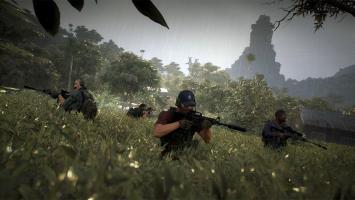 Для Ghost Recon: Wildlands готовится новый командный PvP-режим