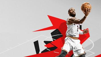 Звезда обложки NBA 2K18 поставил под угрозу кампанию продвижения игры
