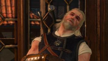 С новым модом для The Witcher 3 Геральт начинает испытывать голод, жажду и усталость