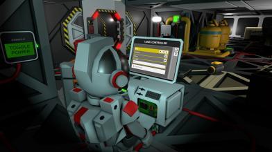 Новая игра Дина Холла, создателя DayZ, выйдет в сентябре
