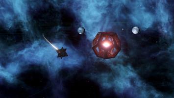 Анонсировано новое сюжетное дополнение для космической стратегии Stellaris
