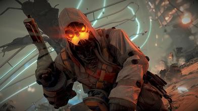 Студия Guerrilla не спешит говорить о будущем серии Killzone