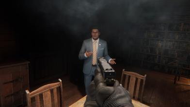 В начале сентября для Sniper: Ghost Warrior 3 выходит сюжетное дополнение The Sabotage