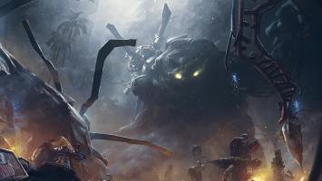 Анонсировано сюжетное дополнение для хардкорной RPG The Surge