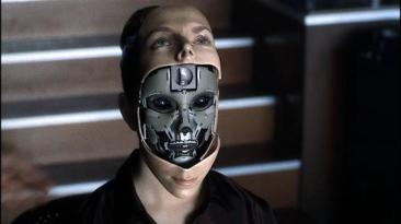 Патрик Содерлунд из EA признает, что ИИ в играх плох, но скоро эта ситуация изменится