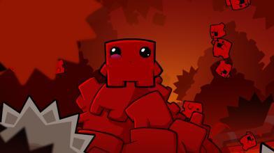 Официально анонсирован сиквел Super Meat Boy для PC, консолей и мобильных устройств