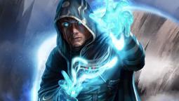 Wizards of the Coast анонсировала фритуплейную карточную игру Magic: The Gathering Arena