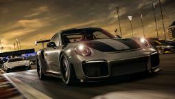 """Forza Motorsport 7 ушла """"на золото"""", а во второй половине сентября выходит бесплатная демка"""