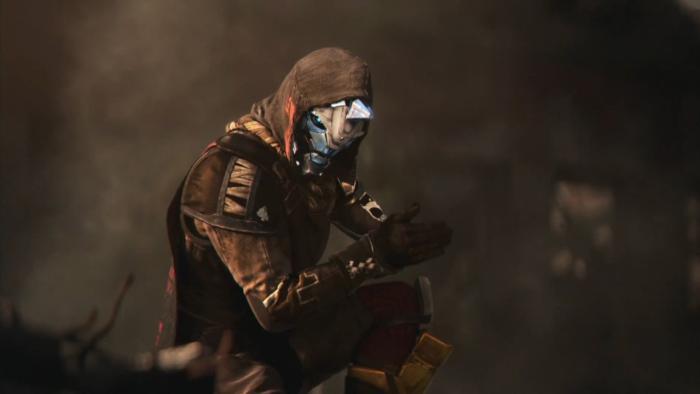 """Стримы релизной версии Destiny 2 и Battlefield 1: """"Во имя Царя"""" от PlayGround.ru"""