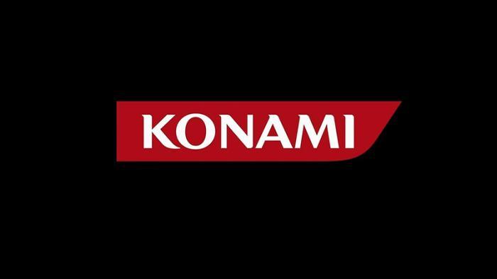 """Дизайнер Splatoon 2 призвал не списывать Konami со счетов: """"Там действительно работают хорошие люди"""""""