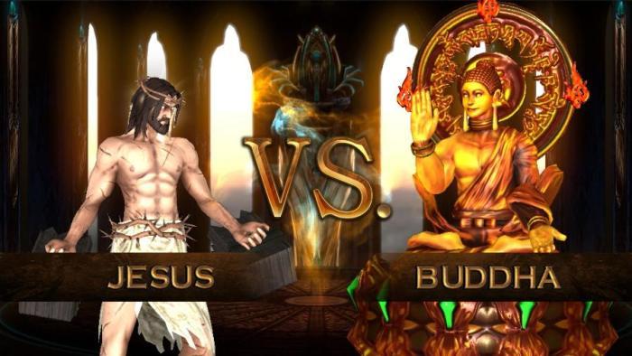 Власти Малайзии заблокировали в стране доступ к Steam из-за файтинга Fight of Gods