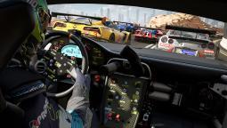 Прохождение одиночной кампании Forza Motorsport 7 займет порядка 60-80 часов