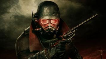 Разработчики Fallout: New Vegas с радостью взялись бы за новую игру серии