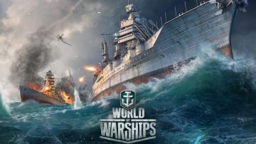 World of Warships: куда плывет игра сейчас