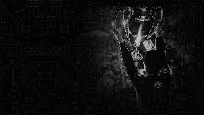 В новом киберспортивном реалити-шоу по Dota 2 вы можете выиграть 1 миллион рублей