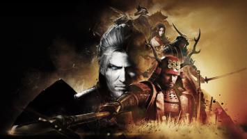 Подтвержден релиз PS4-эксклюзива Nioh на PC