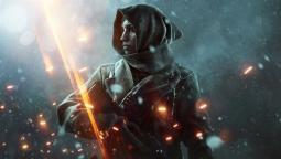 """Из грязи в грязи: впечатления от дополнения """"Во имя Царя"""" для Battlefield 1"""
