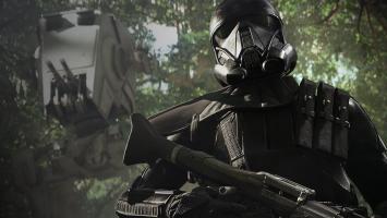 Открытая бета Star Wars: Battlefront 2 стала доступна всем желающим