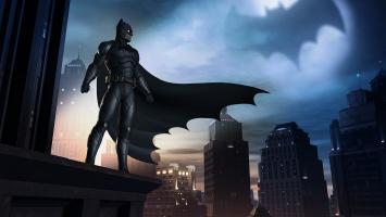 В новом эпизоде второго сезона Batman от Telltale используется фотография убитого посла России Андрея Карлова
