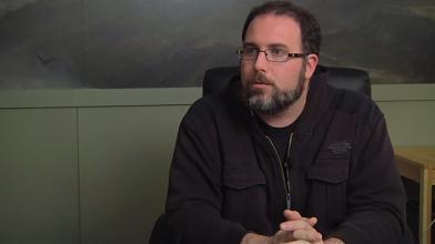 Креативный директор Dragon Age Майк Лейдлоу покинул студию BioWare