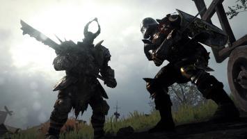 Warhammer: Vermintide 2 выйдет в начале 2018 года
