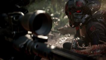 Кампания Star Wars: Battlefront 2 сосредоточится на уничтожении Сопротивления силами Империи