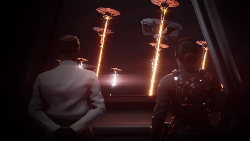 Одиночную кампанию Star Wars: Battlefront 2 можно пройти за 5-7 часов